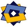 Maieutica Studio di Psicologia e Psicoterapia Logo